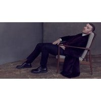 Sam Smith - VIP Package