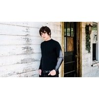 Jake Bugg - Solo Acoustic Tour