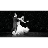 Anton and Erin: From Broadway to Hollywood