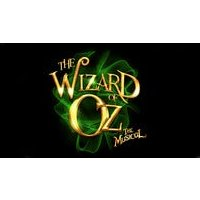 Wizard of Oz (Blackpool)