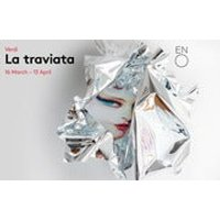 La Traviata - English National Opera