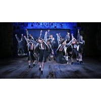 Matilda the Musical (Touring)