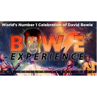 Bowie Experience: The Golden Years Tour