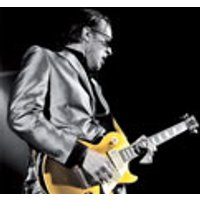 Joe Bonamassa - Platinum Seating