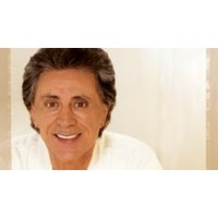Frankie Valli & The Four Seasons - The Farewell Tour