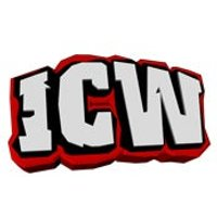 The 7th Annual ICW Square Go - 2 Day Package
