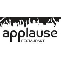The Script - Applause Restaurant & Bar