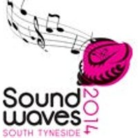 SoundWaves Music Competition