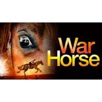 War Horse (Touring)