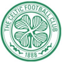 Celtic V Hibernian FC