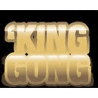 King Gong - Gives Joe Public a chance show off their comedy talents
