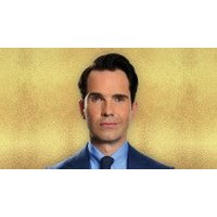 Jimmy Carr - The Best Of, Ultimate, Gold, Greatest Hits Tour