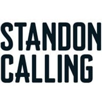 Standon Calling Festival 2018