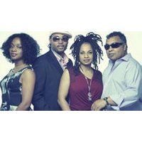 Incognito with Carleen Anderson