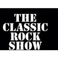The Classic Rock Show 2018 - Guitar Greats