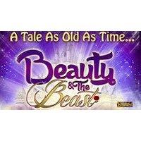 Beauty & The Beast - Hilarious Easter Panto 2018