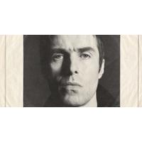 Liam Gallagher - 'As You Were'