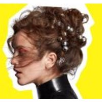 Rae Morris - Someone Out There Album