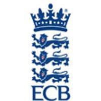 England v Australia ODI