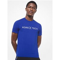 Camiseta Kors X Tech