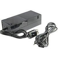 XBOX ONE AC Adapter(Europe Plug)