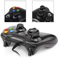 Wired USB Controller Gamepad for Xbox 360/PC Windows 7 (x86) Windows 8 (x86)