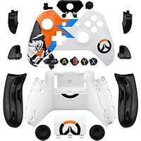 Accessory Kits Replacement Parts Attachments For Xbox One Bluetooth