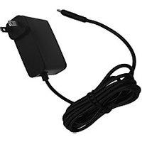 AC Adapter (Nintendo Switch) lowest price