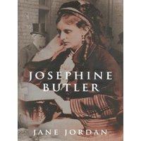 Image of Josephine Butler by Jane Jordan