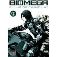 Biomega 1