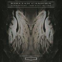 Image of Todesengel by Kirlian Camera CD Album