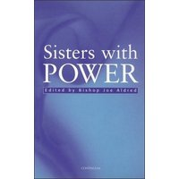 Image of Sisters with power by Joe Aldred
