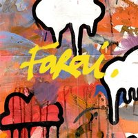 Image of Rebirth by Farai Vinyl Album