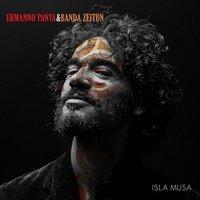 Image of Ermanno Panta & Banda Zeitun - Isla Musa