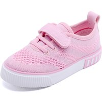 Casual Mesh Shoes for Kids