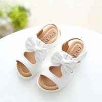 Beautiful Bowknot Velcro Sneakers for Toddler and Kids