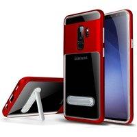 Stylish Phone Case for Samsung with Bracket