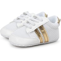 Breathable Mesh Shoes for Toddler