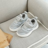 Fashion Mesh Sports Shoes for Toddler and Kid