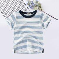 Toddler Striped T-shirt