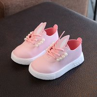 Beautiful Ear Design Shoes for Toddler Girl and Girl