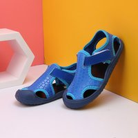 Cool Stylish Sandals for Toddler Boy