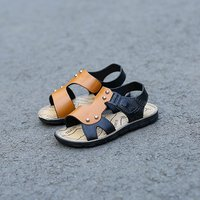 Stylish Open-toe Sandals for Kid
