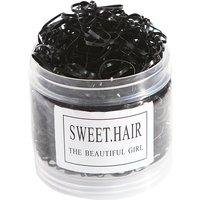 1-box Pretty Elastic Hair-tie for Women