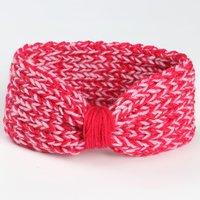 Pretty Assorted Color Knot Headband