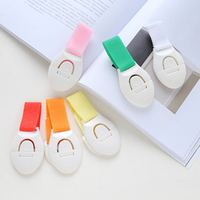 6-piece Children Safety Drawer Locks