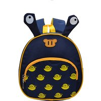 Lovely Snail Design Backpack for Baby and Toddler