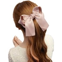 Pretty Bowknot Shaped Hairpin