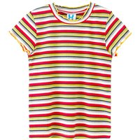 Stylish Striped Design Tee for Kid
