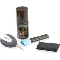 Profigold PROC176 High Performance Equipment Cleaner